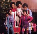 MJ ^___^ - michael-jackson photo