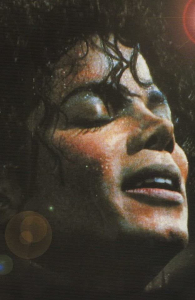 MJ ^___^