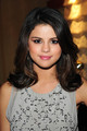 March 15 - Leaving New York Hotel - selena-gomez photo
