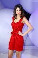 March 16 - 2011 Disney Kids & Family Upfront - selena-gomez photo