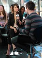 March 16 - MTV's the Seven - selena-gomez photo