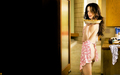 Mary-Louise Parker Wallpaper - mary-louise-parker wallpaper