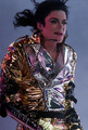 Michael Jackson HISTORY era Pics - michael-jackson photo