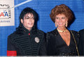 Michael Jackson ^___________________^ - michael-jackson photo