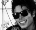 MikeyLOVE - michael-jackson photo