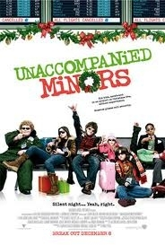 Minors cover
