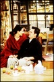 Mondler - monica-and-chandler photo