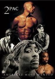lebih Tupac