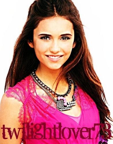 My Nina Photos!