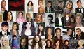 My dream cast - vampire-academy-series photo