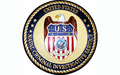 NCIS Seal - ncis wallpaper