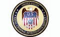 NCIS Seal