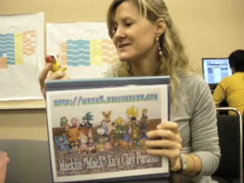 veronica taylor interview