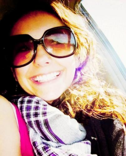 New/Old personal photos of Nina