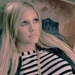 Outta My Head  - ashlee-simpson icon