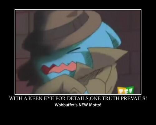 Pokemon Funnys!=3