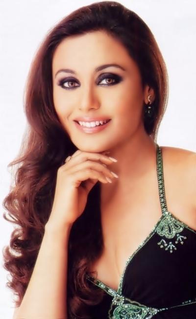 Rani Mukherjee - bollywood actress Photo (20102775) - Fanpop - Page 3