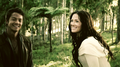 Richard/Kahlan ღ - richard-and-kahlan photo