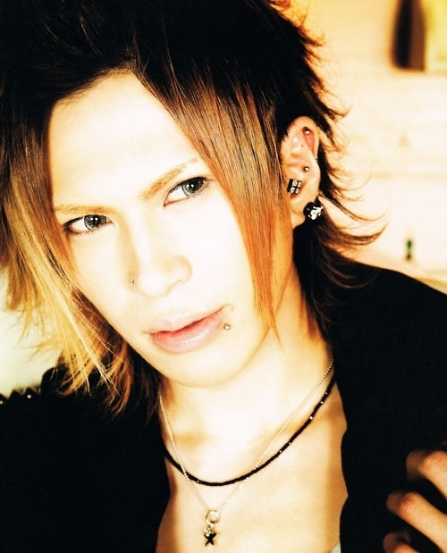 http://images4.fanpop.com/image/photos/20100000/Ryoga-vivid-fan-club-20197208-500-619.jpg