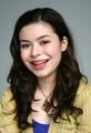 Sara Jaye Weiss Photoshoot