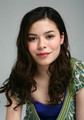 Sara Jaye Weiss Photoshoot - miranda-cosgrove photo
