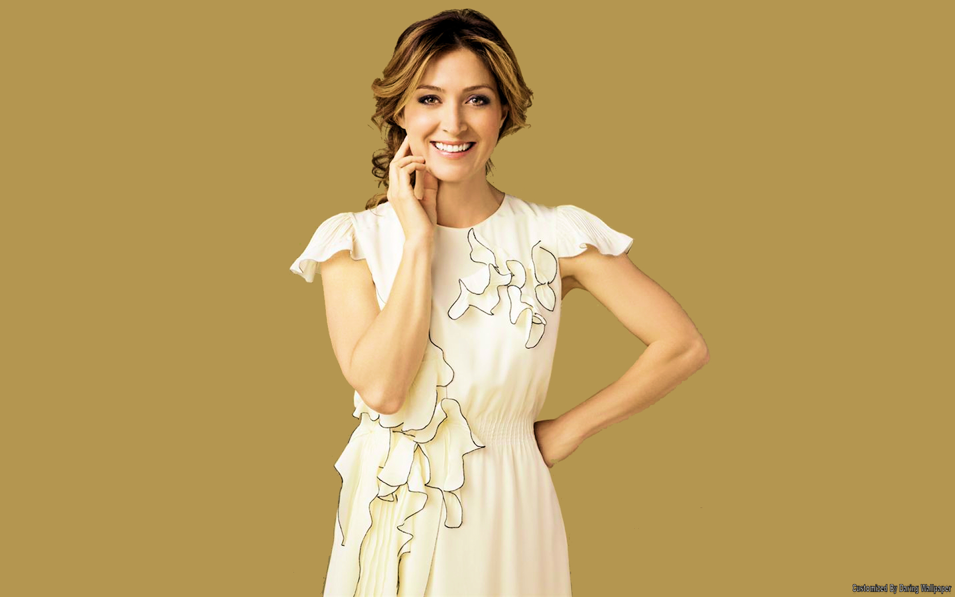 Download this Sasha Alexander Walpaper picture