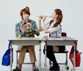 Seohyun & Yonghwa - Wedding picture