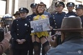 Silk Spectre I - watchmen photo