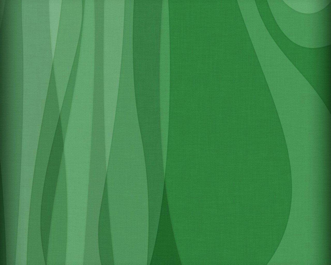 wallpapers simple green wallpaper - photo #12