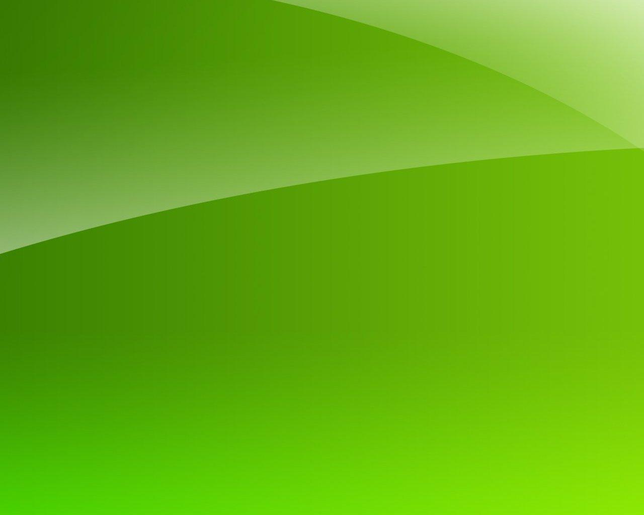 Simple Green - Green W...
