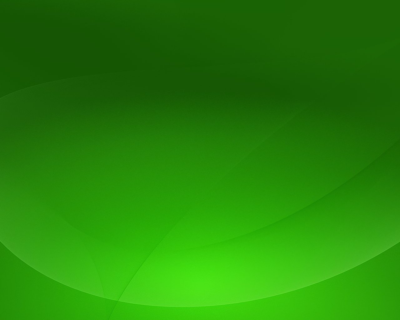 green simple fanpop