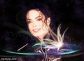Speechless ~ Mj  ;) - michael-jackson photo