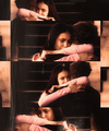 Stefan & Elena <3