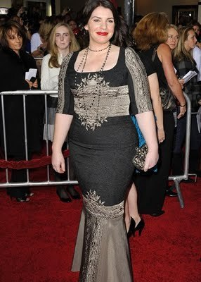 Stephenie Meyer Hintergrund possibly with a bridesmaid and a abendessen dress titled Stephenie Meyer