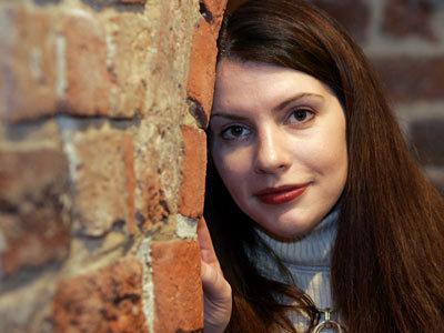 Стефани Майер