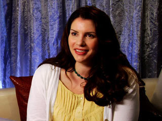 Stephenie Meyer - stephenie-meyer Photo
