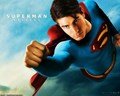 Superman Returns - superman photo