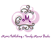 TJ Morris tm ACIR sm - firefox icon