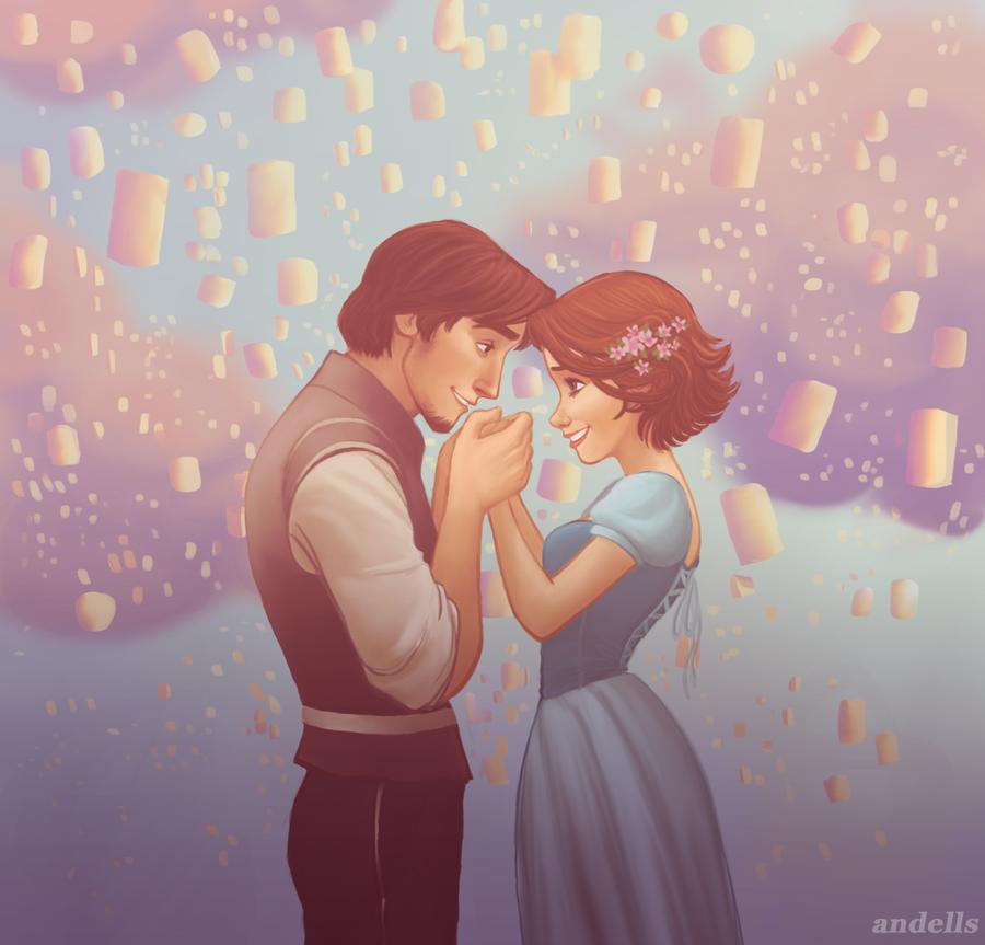 Imagens da Disney - Página 19 Tangled-tangled-20141165-900-863