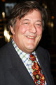 The Eagle - UK Film Premiere - Inside Arrivals - stephen-fry photo