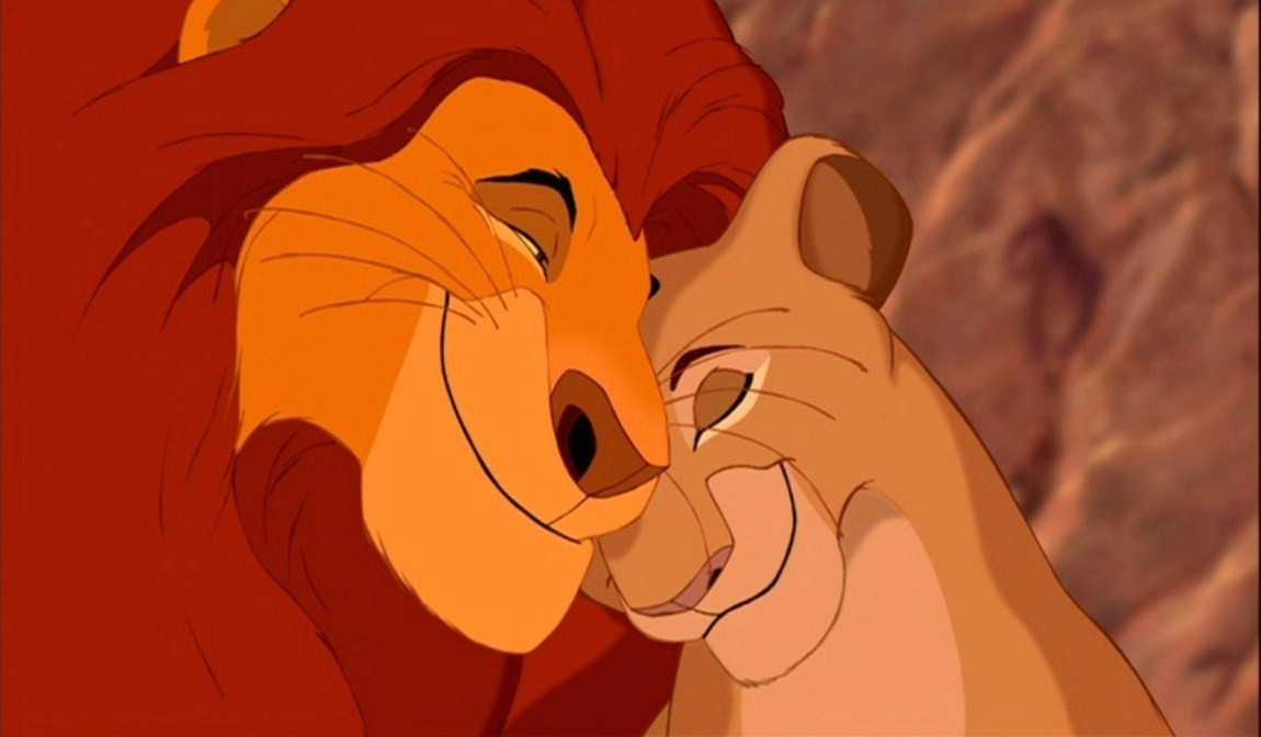 lion king images - photo #18