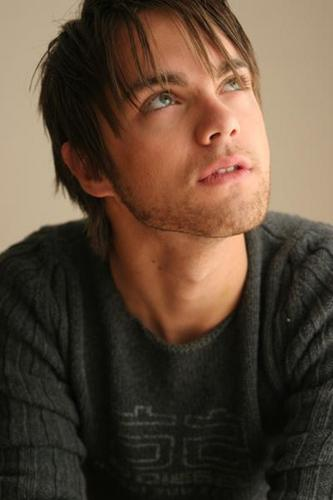 Thomas Dekker as Adam