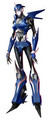 Transformers: Prime the animated series - transformers-prime photo