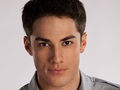 Tyler Lockwood ✯ - tyler-lockwood wallpaper