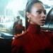 Uhura