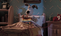 Wallace & Gromit - wallace-and-gromit photo