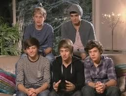 i luv 1D 4 ever nd ever!!:)xxx