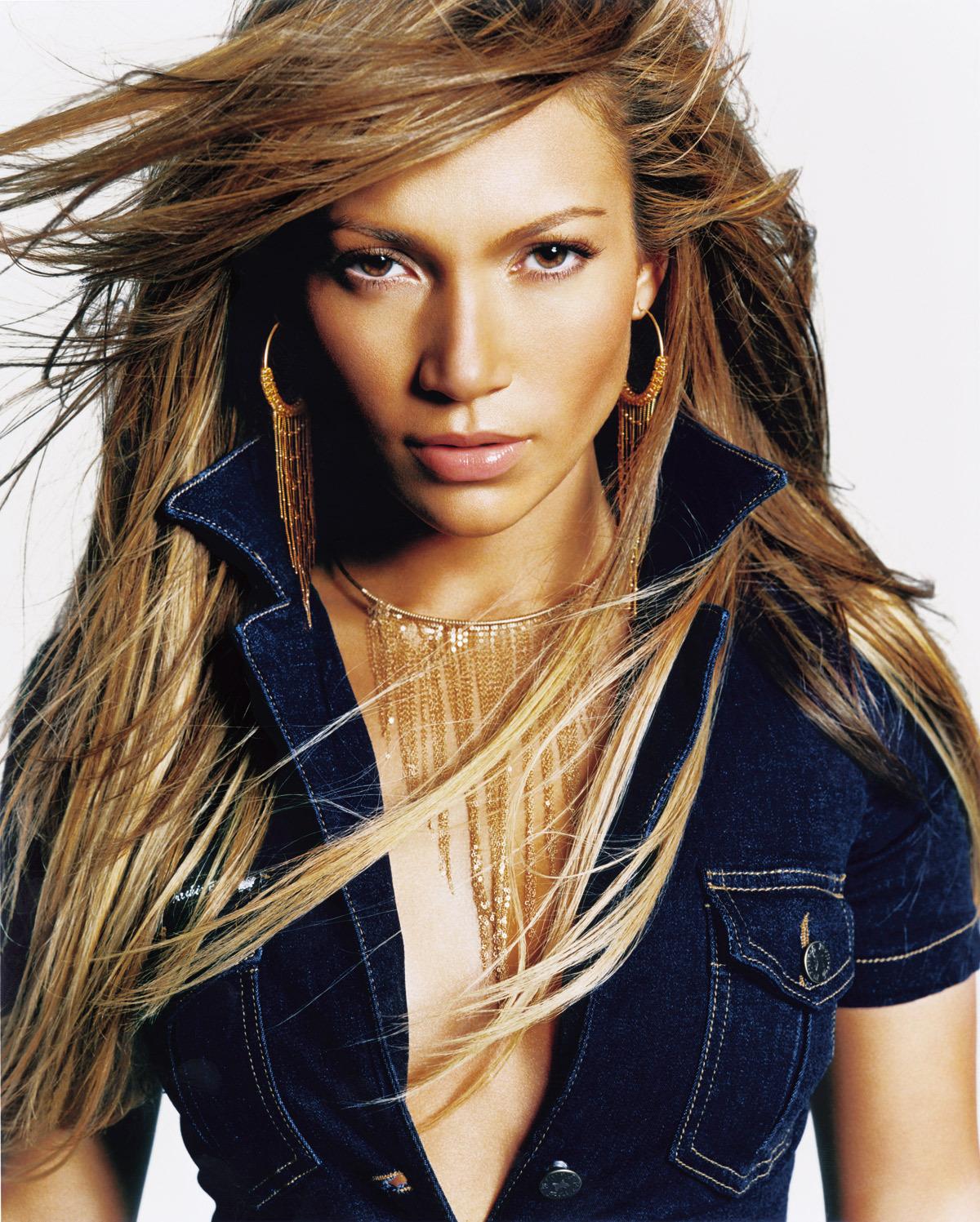 Jennifer Lopez images j.lo photoshoot HD wallpaper and ... Jennifer Lopez