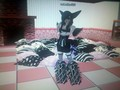 me on IMVU - imvu photo