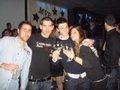 nuria thomas 2011